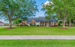 308 Heritage Oaks, Angleton TX 77515