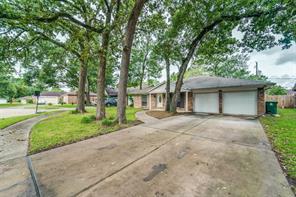 7211 Fairway, Houston TX 77088