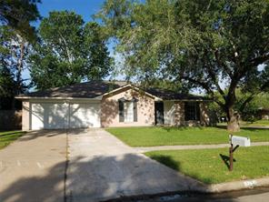 2635 Plymouth Rock, Webster, TX, 77598