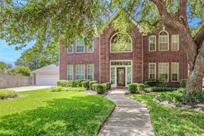 6239 Edenbrook, Sugar Land, TX, 77479