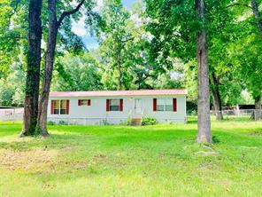 915 1/2 County Road 347