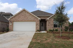 19242 Red Cascade, Tomball, TX, 77377