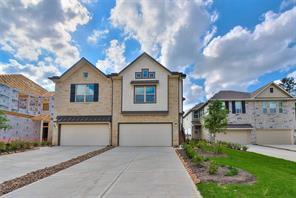163 Axlewood, Montgomery, TX, 77316
