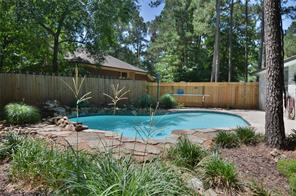 36 Whistlers Walk, The Woodlands, TX, 77381