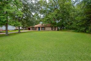 22939 White Oak Drive, New Caney, TX 77357