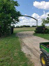 10956 Highway 290, Brenham, TX, 77833