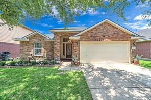 3811 Piper Grove, Katy, TX, 77449