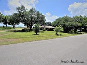 6626 Mildred, Needville TX 77461