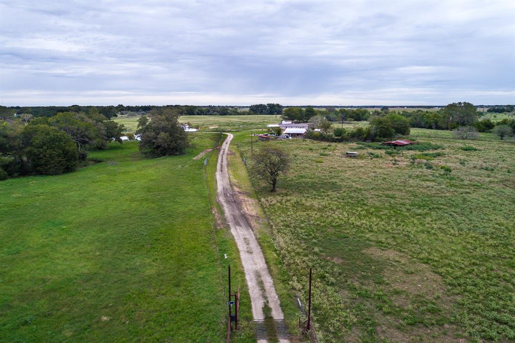 Own a piece of Bryan history with this remarkable property. Once the Hester-Lily Dairy this unique spot has been owned by one family since the 1980's. Loaded with wildlife this property has so much to offer. 25 minutes from the Downtown Bryan and 30 minutes to College Station, you can enjoy the feel of being in the country while being close to the city. Develop the land for new acreage homes, or maintain the land for cattle and other livestock uses. A natural creek through the property keeping the lush yer round. The original 1960's ranch house is located on the property would make a great weekend home, or hunting lodge. Call agent today to schedule to this living history property!