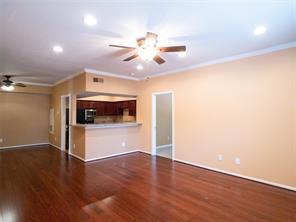 2255 Braeswood Park Drive #156, Houston, TX 77030