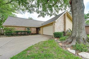 15419 Forest Trails, Houston, TX, 77095