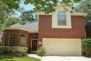 20002 Water Point, Humble, TX, 77346