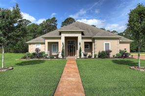 5420 Forest Cove Drive, Dickinson, TX 77539