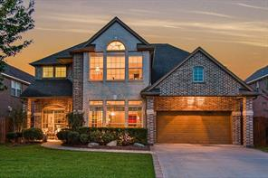 1113 MULBERRY, Bellaire, TX 77401