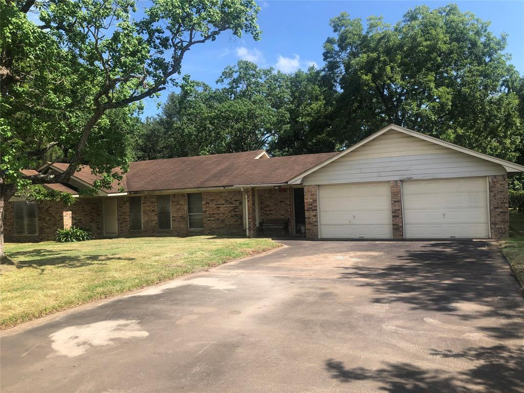 3708 Fig Orchard Road, Highlands, TX 77562