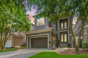 2012 14th, Houston, TX, 77008