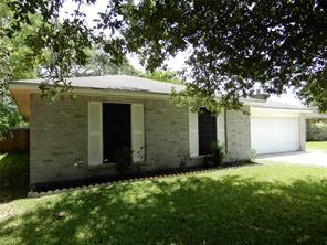 2118 Ridge Hollow, Houston TX 77067