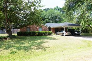 20690 Baptist Encampment Road, New Caney, TX 77357