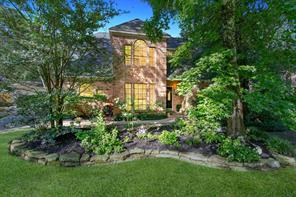 50 Placid Hill, The Woodlands TX 77381