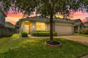 6334 Applewood Forest, Katy TX 77494