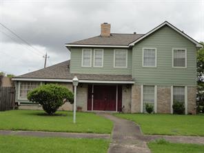 9406 Petersham, Houston TX 77031