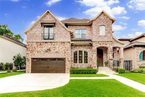 5406 Grand Lake, Houston TX 77081