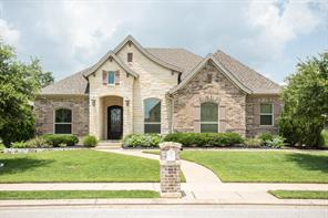 5403 Crosswater, College Station TX 77845