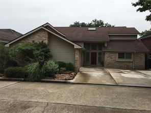 3726 Walden Estates Drive, Montgomery, TX 77356
