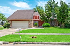 12303 Braesridge, Houston, TX, 77071