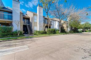 10051 Westpark Drive #204, Houston, TX 77042