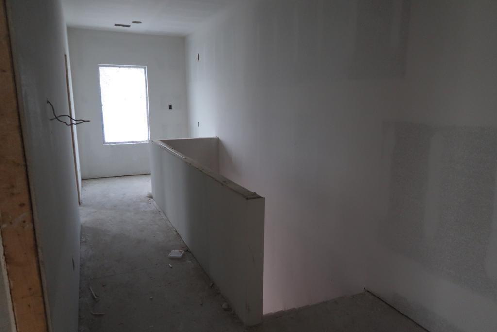 1407 E 33RD ST, Houston, Texas 77022, 3 Bedrooms Bedrooms, 7 Rooms Rooms,2 BathroomsBathrooms,Single-family,For Sale,E 33RD ST,52420779