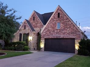 28903 Crested Butte Drive, Katy, TX 77494