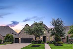 8727 Long Cross Drive, Richmond, TX 77406