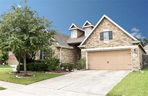 13303 Bomoseen Lake, Houston, TX, 77044
