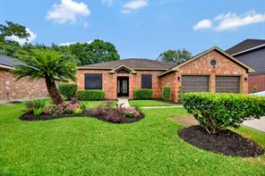 1110 Earlsferry, Channelview TX 77530