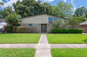 6219 Dumfries, Houston, TX, 77096