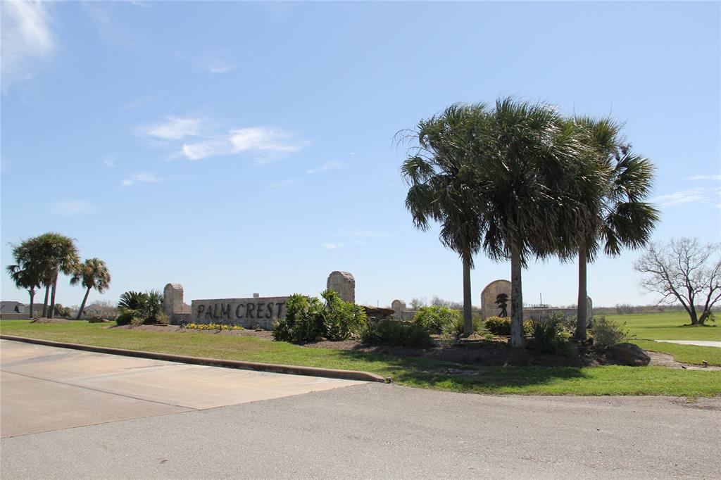 27910 Park Cove Court, Rosharon, Texas 77583, ,Lots,For Sale,Park Cove,69624862