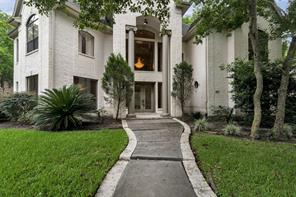 2814 Acorn Wood Way, Houston, TX 77059