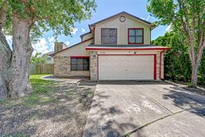 11006 Landsbury, Houston TX 77099