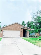 12206 Estelle, Pinehurst TX 77362