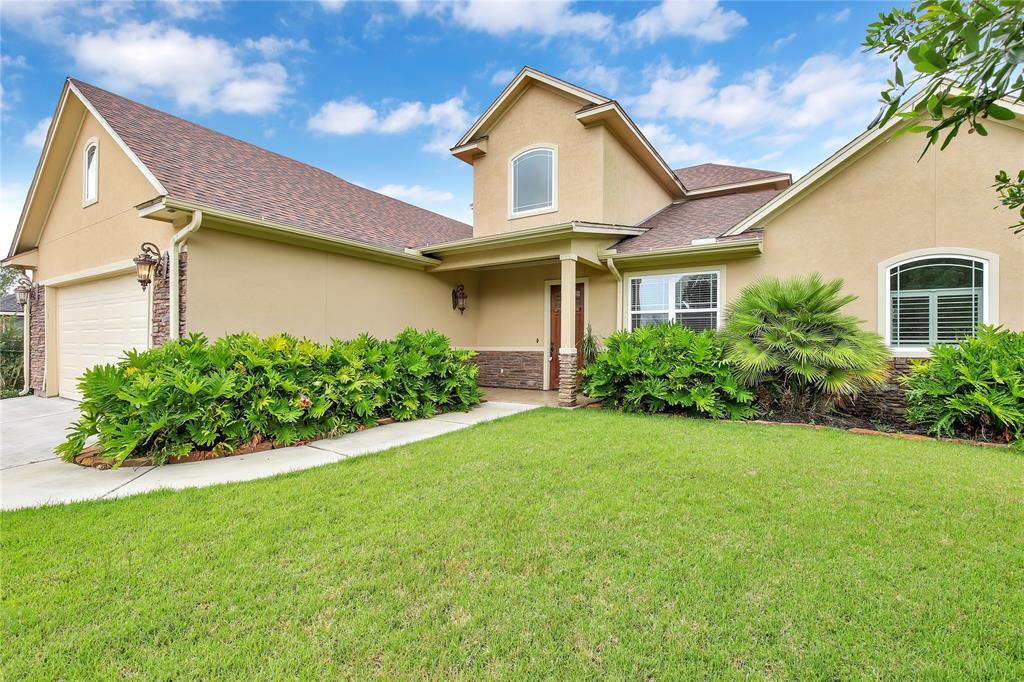 6986 Leisure Lane, Willis, Texas 77318, 3 Bedrooms Bedrooms, 9 Rooms Rooms,2 BathroomsBathrooms,Single-family,For Sale,Leisure,53607758