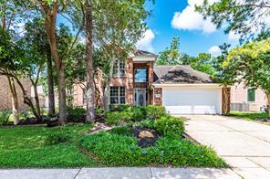 13614 Midfield Glen, Houston, TX, 77059