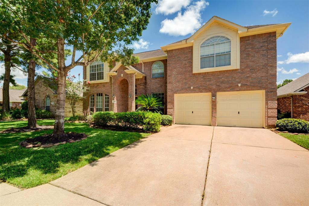 11210 Satin Tail Lane, Houston, Texas 77095, 4 Bedrooms Bedrooms, 10 Rooms Rooms,2 BathroomsBathrooms,Single-family,For Sale,Satin Tail,95412342