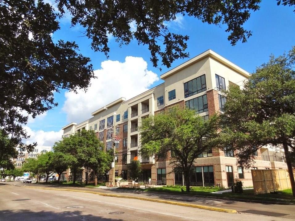 1301 Richmond Avenue, Houston, Texas 77006, 2 Bedrooms Bedrooms, 4 Rooms Rooms,2 BathroomsBathrooms,Rental,For Rent,Richmond,77057947