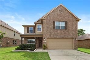 14922 Twilight Knoll, Cypress, TX, 77429