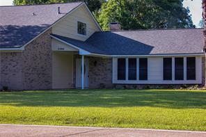 1306 W Stroker Road, Crosby, TX 77532