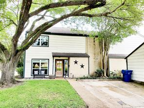 707 Worthshire, Houston TX 77008