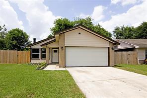 3522 Mattingham, Houston TX 77066