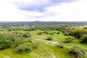 0 Brushy Top Trail, Blanco, TX 78606