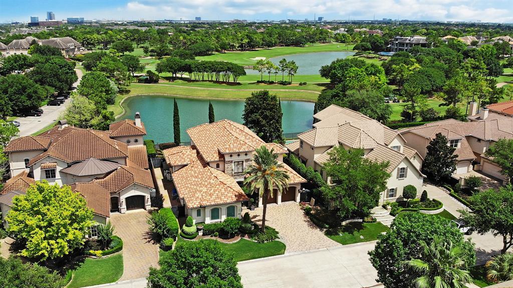3007 Rosemary Park Lane, Houston, Texas 77082, 4 Bedrooms Bedrooms, 12 Rooms Rooms,4 BathroomsBathrooms,Single-family,For Sale,Rosemary Park,42012435